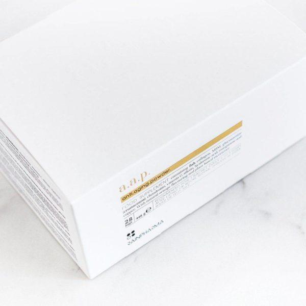 Rainpharma - A.A.P (1x 28 zakjes)