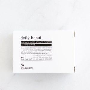 Rainpharma - daily boost