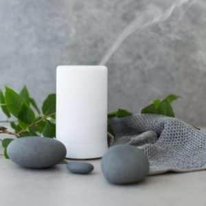 Rainpharma - aroma diffuser (100 ml)