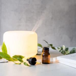 Rainpharma - aroma diffuser (500ml)