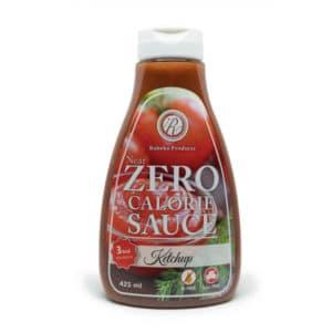 Saus Ketchup