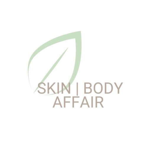 Skin & Body Affair