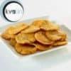 chips bbq kyalin