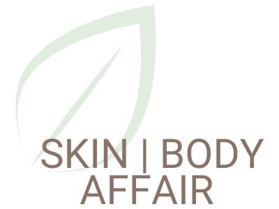 Skin | Body Affair