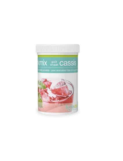 drinkmix cassis lignavita