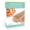 pizza snack lignavita