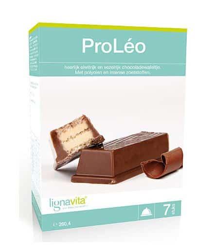 proleo