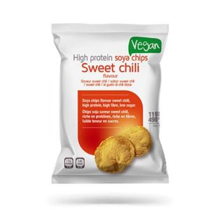 sweet chili chips