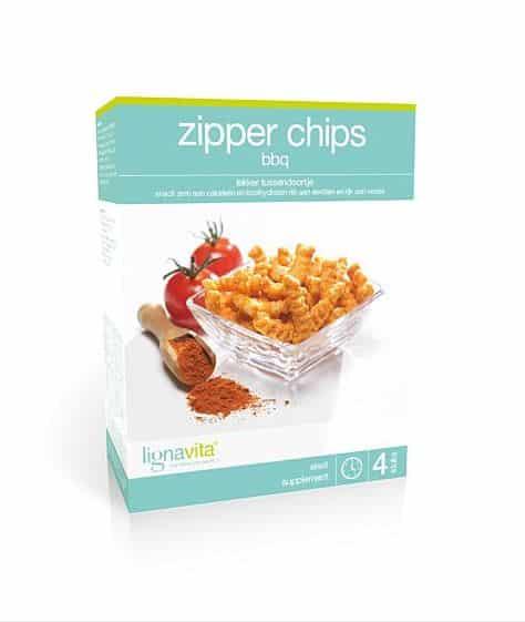 zipper chips bbq lignavita