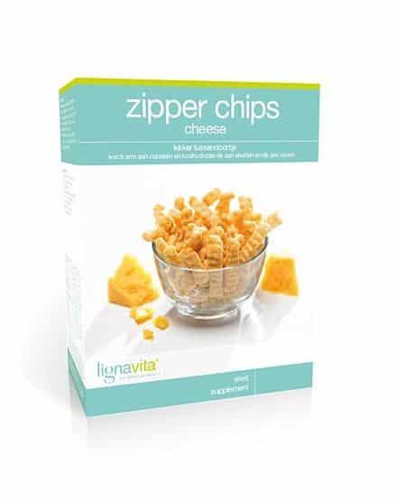 zipper chips cheese lignavita