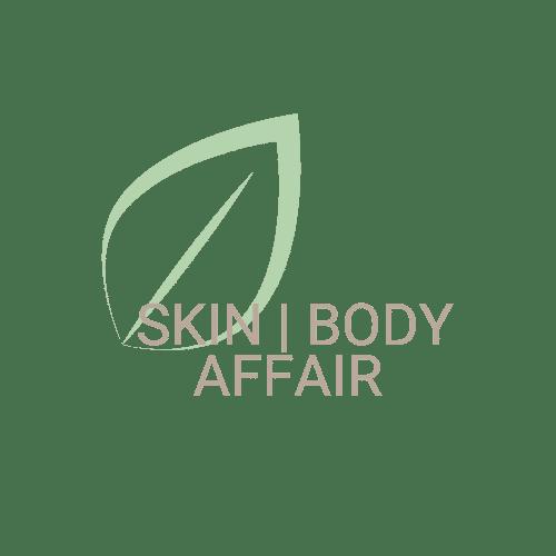 Skin | Body Affair