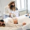 cryofreeze Skin Body Affair vetbevriezen
