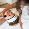 Oxygeneo Skin Body affair